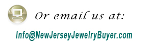 Email New Jersey Jewelry Buyer